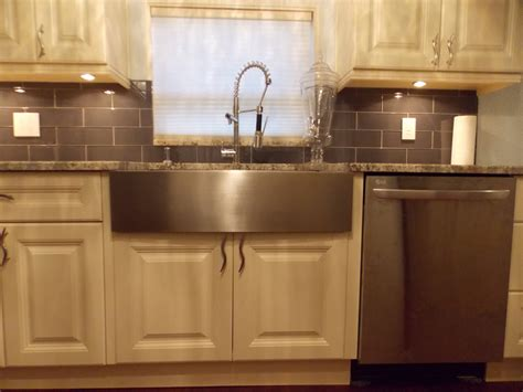 how do you say kitchen sink in how do you say kitchen sink in how to say kitchen 9677