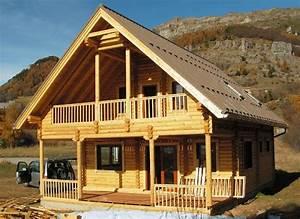 Chalet Bois Kit : chalets en bois tous les fournisseurs bungalow bois ~ Carolinahurricanesstore.com Idées de Décoration