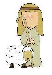 shepherd lutheran preschool lutheran church of the 678 | Preschool Graphic