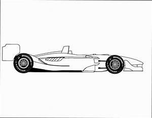 race car graphic design templates - race car graphic design templates new lamborghini