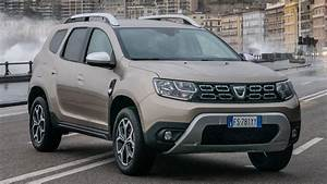 Dacia Logan Gpl : 2019 dacia duster gpl youtube ~ Maxctalentgroup.com Avis de Voitures