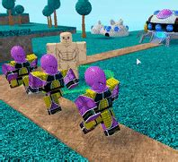 All star tower defense codes (expired). Titan | Roblox: All Star Tower Defense Wiki | Fandom