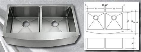 c tech sinks distributors index of add sinks 02 doublebowl 01 c tech i 02 linea amano