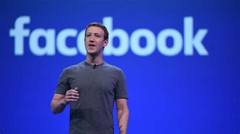 Mark Zuckerberg admite la verdad: Facebook lee todos los ...