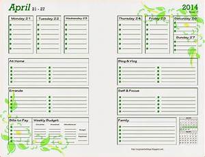 My great challenge 2014 filofax a5 and franklin covey for Franklin covey templates pdf