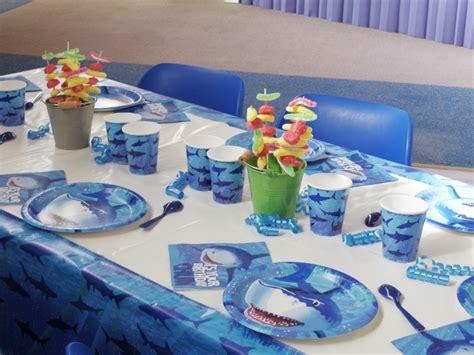 anniversaire aquarium de imgp2171 aquarium de vannes
