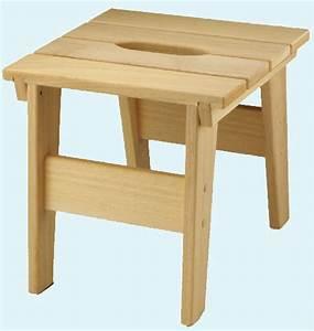 Holz Für Sauna : ruheliegen entspannungsliegen hocker holz sauna ruheraum badezimmer ~ Eleganceandgraceweddings.com Haus und Dekorationen