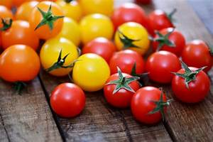 Tomaten Blätter Gelb : fruchtgem se tomate paprika und k rbis ratgeber ~ Frokenaadalensverden.com Haus und Dekorationen