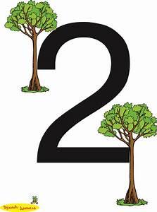 2 2 2 2 : matematika kolski kutak 2 ~ Bigdaddyawards.com Haus und Dekorationen