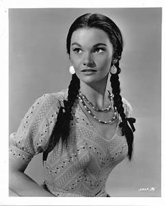 Gloria Talbot   Hollywood Character Actors   Pinterest ...