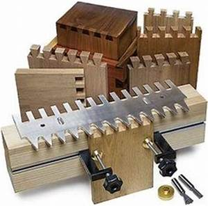 1000+ images about BOX JOINT JIG on Pinterest Router