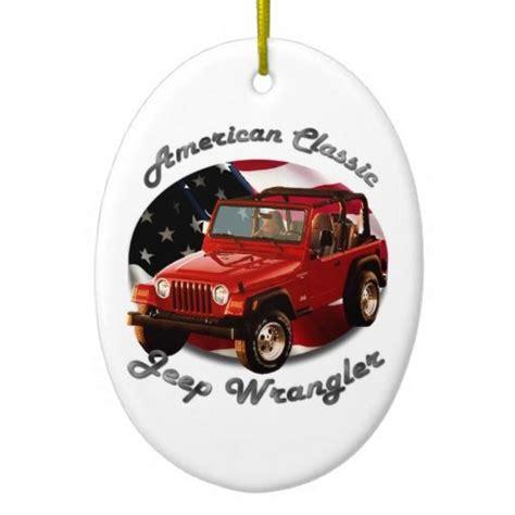 jeep wrangler christmas ornament jeep wrangler christmas ornament merry jeepmas jeep