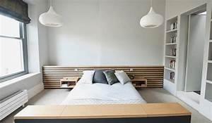 comment decorer la maison 20170924132945 tiawukcom With faire mesurer sa maison 9 comment meubler amenager et decorer un espace exterieur