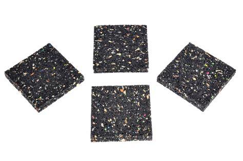 tapis machine a laver 9 awx high res appliance xavax tapis antid 233 rapant pour machines 224