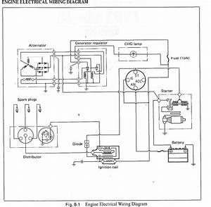 Daihatsu Applause Radio Wiring Diagram : engine electric ~ A.2002-acura-tl-radio.info Haus und Dekorationen