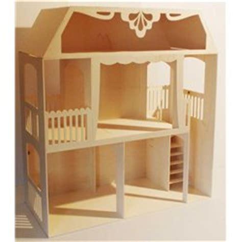 meubles bois miniatures minicrea 1 6 232 me minicrea
