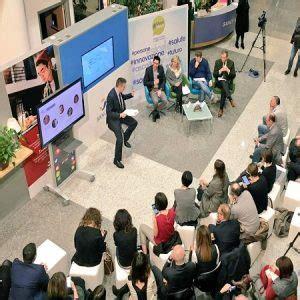 sanofi si鑒e social come orientarsi sulla salute tra web e social top trade