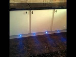 Bathroom Floor Lights  Plinth Lights  U0026 Floor Uplighters Uk