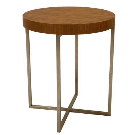 what to put on end tables besides ls 1000 images about our furniture exles on pinterest