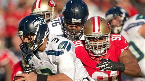 ers  seahawks game time tv schedule