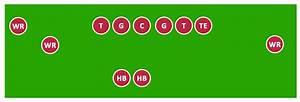 Soccer  Football  Diagram Software