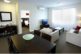 One Bedroom Studio Apartments by One Bedroom Studio Apartments Bukit