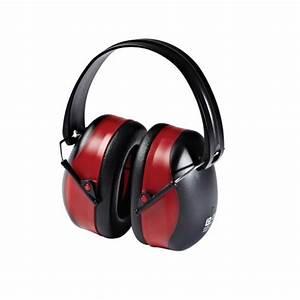 Casque De Protection Auditive : protection auditive dickies ~ Melissatoandfro.com Idées de Décoration