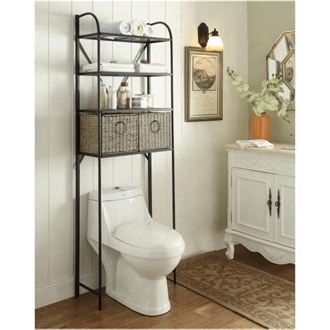 types  bathroom storage buying guide
