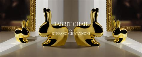 stefano giovannoni injecting into everyday furniture
