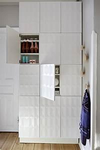 Kleiderschrank Extra Hoch : unser flur hat mich fast irre gemacht bis ich wohnberaterin nicole vietense um hilfe bat jetzt ~ Sanjose-hotels-ca.com Haus und Dekorationen