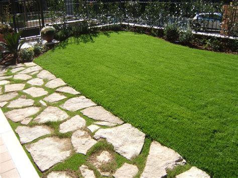Pavimento Per Esterno Carrabile by Pavimentazione Per Giardino Carrabile Pavimenti