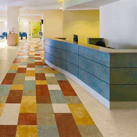armstrong flooring creations armstrong vinyl natural creations earth cuts qualityflooring4less com