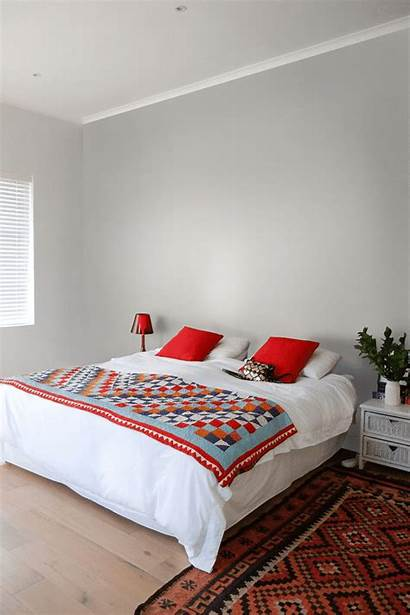 Paint Wall Power Accent Gifs Aboutdecorationblog Therapy