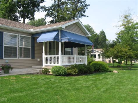 the deck ephrata pa hours residential porch awnings gallery kreider s canvas