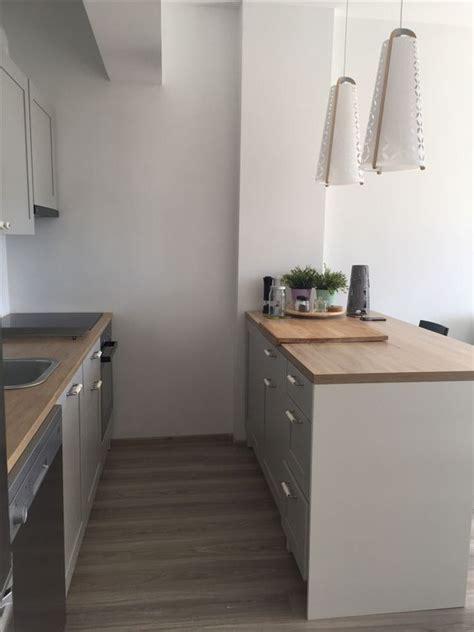 ikea küche knoxhult 8 best knoxhult keuken ikea images on kitchen
