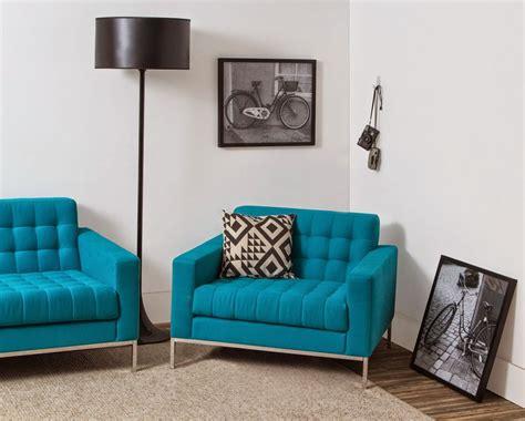 chaise e 60 como escolher sem erros a poltrona certa para sua sala