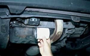 Faut Il Changer Le Filtre A Gasoil A Chaque Vidange : informations archives pi ces auto et carrosserie ~ Maxctalentgroup.com Avis de Voitures