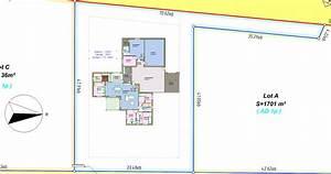 Avis Garage : avis plan maison 135m garage annexes 80m 95 messages ~ Gottalentnigeria.com Avis de Voitures