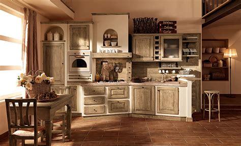 deko küche landhausstil exklusive landhausk 252 chen ideen ideen top