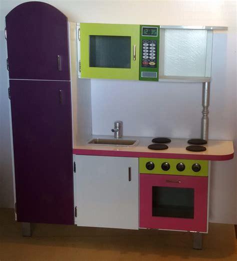 cocina de juguete  ninas ninos  casa