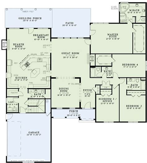 Floor Plans With Hearth Room by 25 Best Ideas About Kitchen Hearth Room On