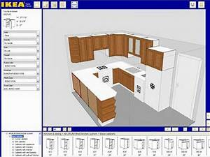 besf of ideas free 3d planner roomstyler garden ikea With home planner with ikea furniture