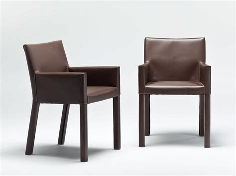 modern corner kitchen table modern leather dining chairs inspiration home and lock