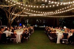 diy strung lighting freaking out and need help and ideas With diy wedding reception lighting