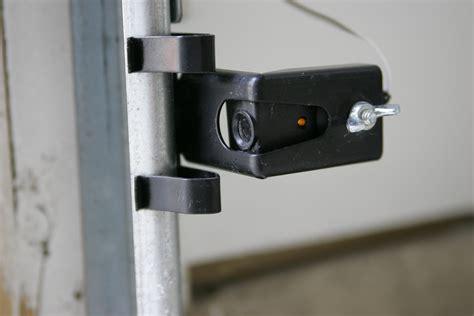 garage door opener replacement chamberlain g801cb p liftmaster craftsman garage door