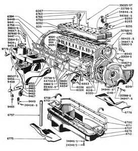 similiar diagram of a straight six cylinder engine keywords ford 6 cylinder engine diagram image wiring diagram engine