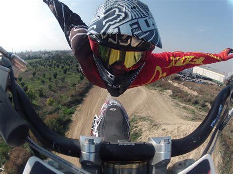 motocross freestyle tricks big air jam fmx tricks rock solid
