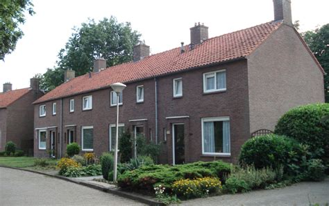 Huis Huren Coevorden by Ik Huur Een Huis Domesta Een Ambitieuze Wooncorporatie