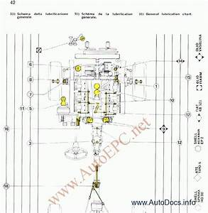 Ferrari 330 Gt 2 2 1969 Repair Manual Order  U0026 Download