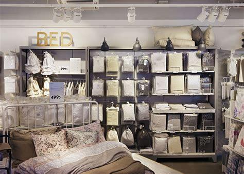H M Home Shop by Textilzeitung Minus F 252 R H M In 214 Sterreich